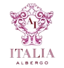 Albergo Italia Asmara Logo